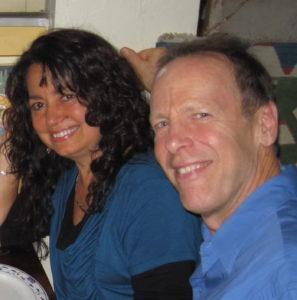 us at rumi